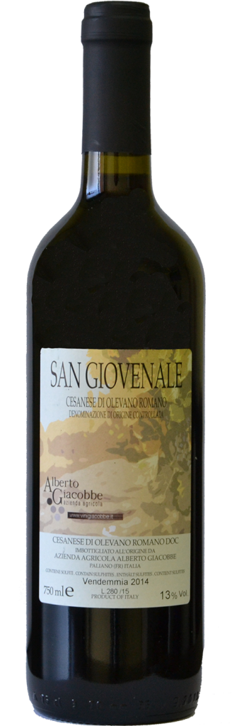 San Giovenale_rid